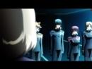 Ginga_Kikoutai_Majestic_Prince__Kakusei_no_Idenshi(Hümat)