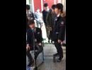 160321 [일소라] 일반인 고등학생 - 봄봄봄 (로이킴) cover