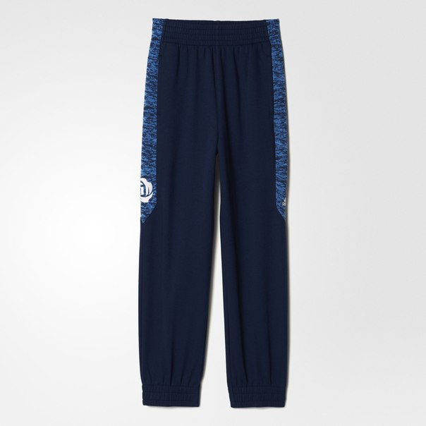 Брюки  YOUTH ROSE PANT