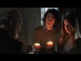 Полуночный человек - Русский трейлер (в кино с 14 декабря)