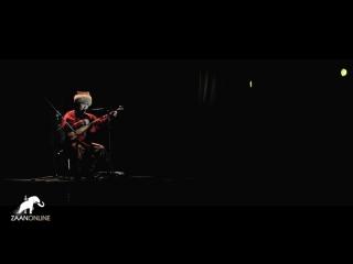 Дмитрий Шараев - Концерт Песни на родном языке под Домбру