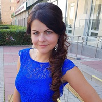 Татьяна Кониченко