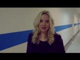 Виктория Воронина!!! #Фактор2 #АндрейКамаев #Студиязвукозаписисерпухов