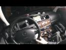 Меняем прошивку БК OPEL OMEGA B 1995 X20XEV OMEGA LIVE Ремонт 4