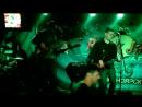 Один Уикэнд В Калгари Рядом с тобой я всегда выгляжу жалким Рок опохмелки Rock Jazz Cafe