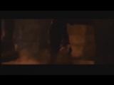 Трейлер Зкд Слив 3 сезона (720p).mp4