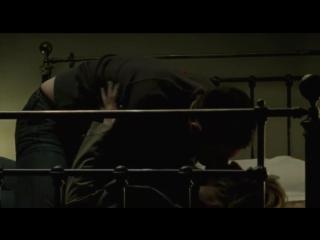 Джиллиан андерсон голая - gillian anderson nude - closure