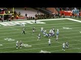 NFL-2018.01.13.AFC-Divisional_TEN@NE (1)-001