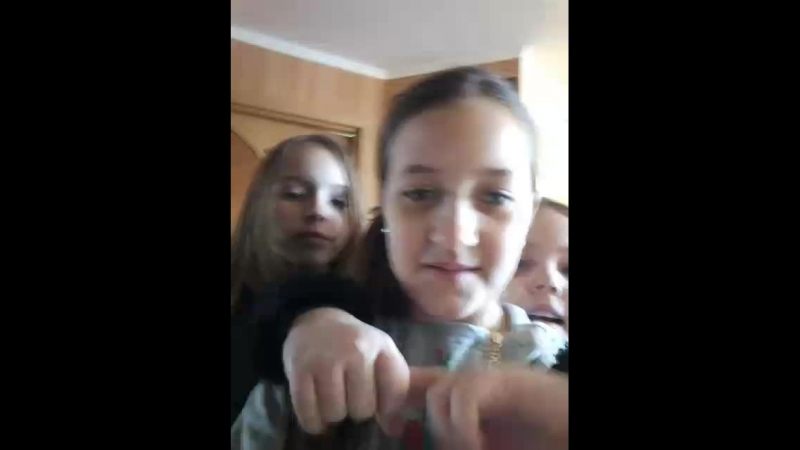 Дарья Малыгина - Live