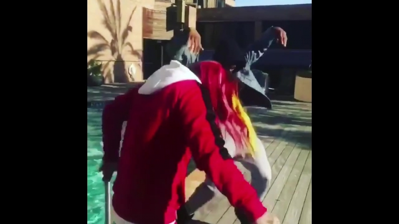 6ix9ine - unknow (Snippet)
