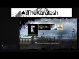 Приключения кирпича The Last of Us Let's play №8 Karatash