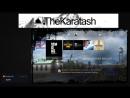 Приключения кирпича | The Last of Us | Let's play №8 | Karatash