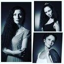 Алена Алексеева фото #21
