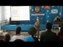 Бадиков Семён Смуглянка