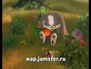 Vidmo_org_Zajjka_SHnufel_YA_zajjchik_ochen_neprostojj__320