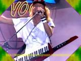 Sandy Marton - Love Synchronicity