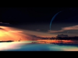Funky Jeff - Oceania mix _ ambient waves(1)
