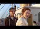 Titanic (Jack and Rose) Sound - RUS Subs - ENG