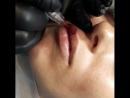 В процессеНадо побольше снимать,чтобы все желающие имели представление,что такое перманентный макияж.По вопросам в личку