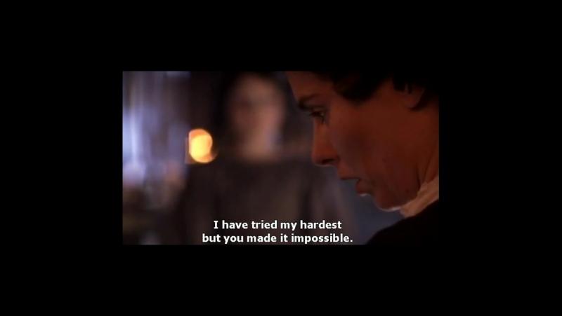 Английский по фильмам: Джейн Эйр (2006). Курсы английского языка WISDOM