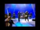 Modern Talking - We Take The Chance (ZDF, Die Patrick Lindner Show, 01.11.1998)