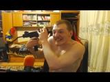 VJlink СОШЕЛ С УМА