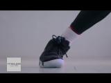 Видео обзор Nike Kyrie 4 - Тест кроссовок