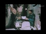 Kozmonotlar Ruslar Uzay Yarışını Nasıl Kazandı - 2 (Cosmonauts How Russia Won The Space Race - 2) 1080p - wideo w cda.pl