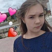 Алёна Гугина, Саратов, Россия