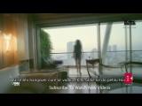 Sanaya Irani - Vodka Shots - трейлер