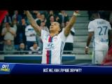 Крутая реклама FIFA 18. Сын Роналду показывает технику. Такси 4 возвращается на экраны