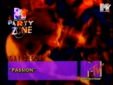 GAT DECOR - PASSION 1992