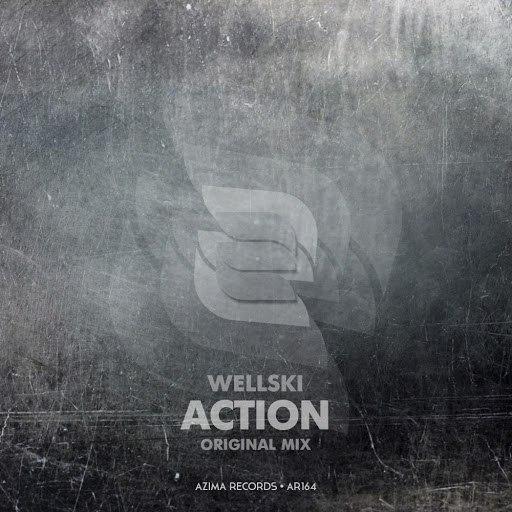 Wellski альбом Action