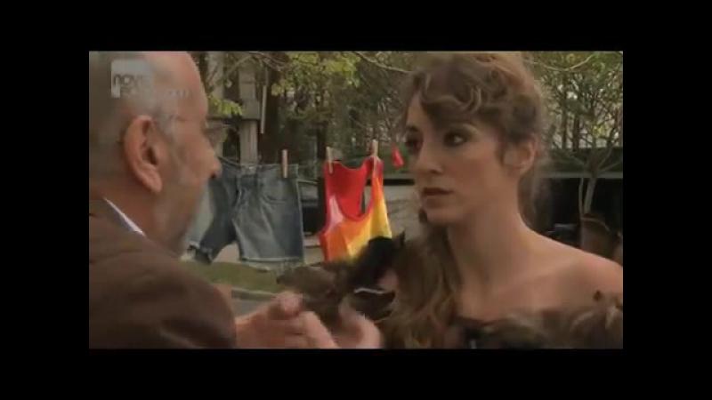 Amanda O Аманда О (107 серия)