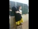 Лусине Оганесян Live