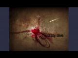 Дельфин - Любовь (Lyrics, Текст Песни)