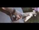 Город которого нет OST Бандитский Петербург │ Fingerstyle guitar cover