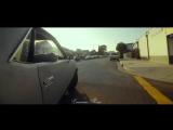 2PAC ft. Notorius B.I.G - Criminal (T.M.K Edit)