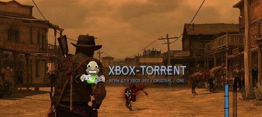 игры для xbox one скачать торрент
