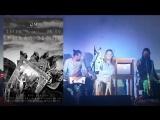 Сегодня в 2000 концерт ЖИВОЙ ЗЕМЛИ в Открытом Мире!