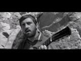 Владимир Высоцкий - Песня о друге из фильма Вертикаль  (1967)