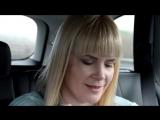 Красивая Песня !!! Алекса Астер  Иван Детцель (Germany) ? Люблю ? Новинка 2018-gMrFu4xeGDw-HD