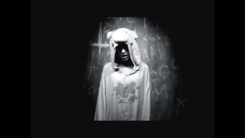 Die Antwoord VS Fok Julle Naaiers Official Video HD