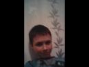 Рома Москвич - Live