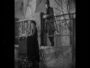 Трехгрошовая_опера.1931