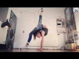 Stefanie Millinger Flexible Of February