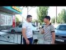 уйгурские приколы дукан меники 😂😂😂