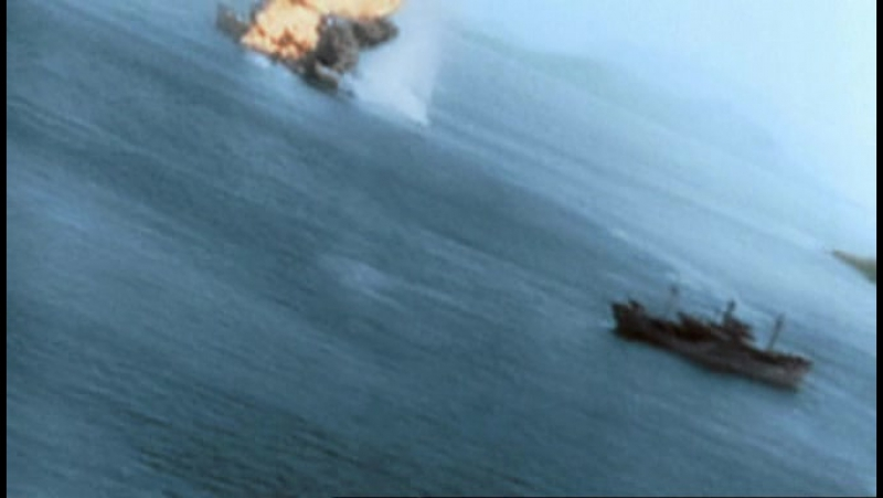 Discovery.Channel.World.War.II.In.HD.Colour.13of13.Victory.In.The.Pacific
