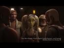 Звёздные войны повстанцы 4 сезон 14 серия Надежда Дурака отрывок