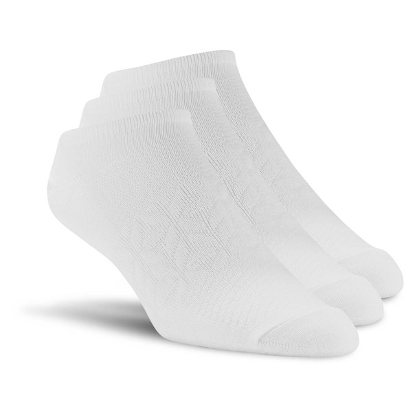 Носки Reebok CrossFit® Inside– 3 пары